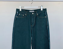 HUE More Jeans Jeans 14