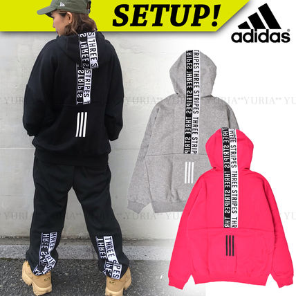 adidas Two-Piece Sets