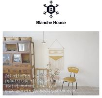 Blanche House Geometric Patterns Sofa Covers