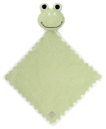 Unisex Plain Characters Throws