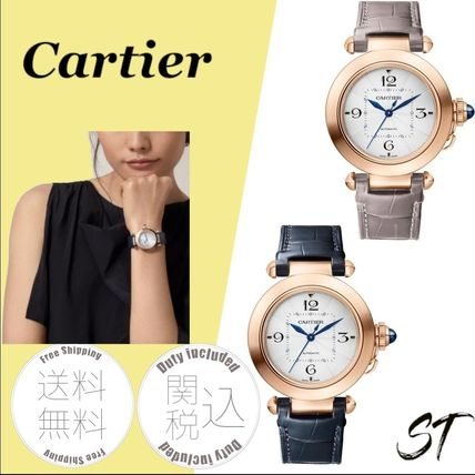 Casual Style Party Style 18K Gold Office Style Elegant Style