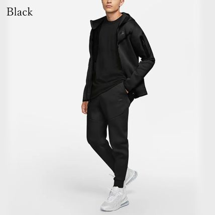 Nike Street Style Co-ord Matching Sets Sweats Loungewear