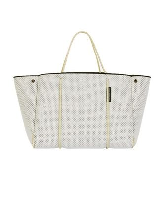 State of Escape Casual Style Unisex Blended Fabrics Street Style Bag in Bag