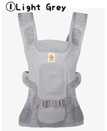 ergobaby Collaboration New Born Baby Slings & Accessories