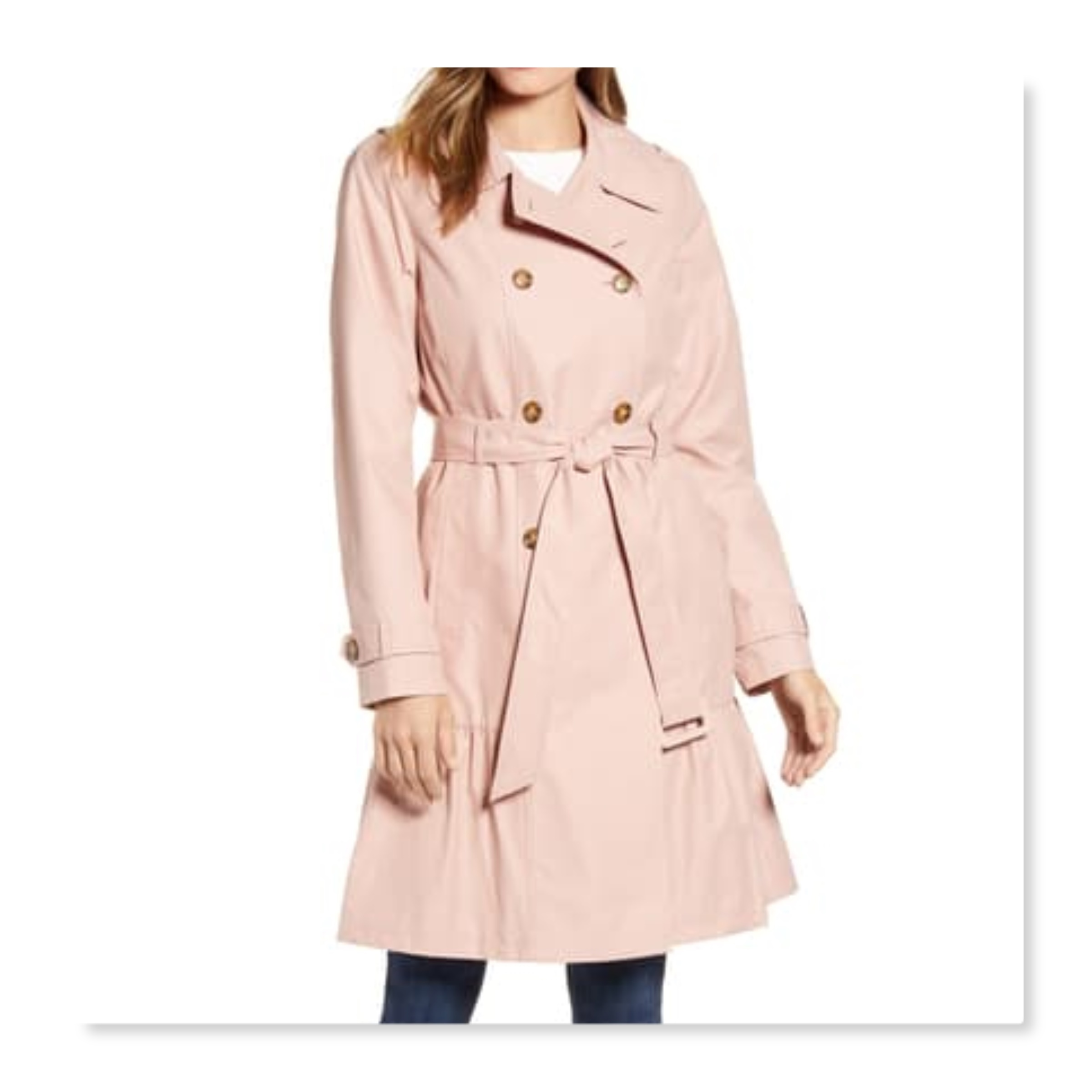 shop kate spade new york clothing