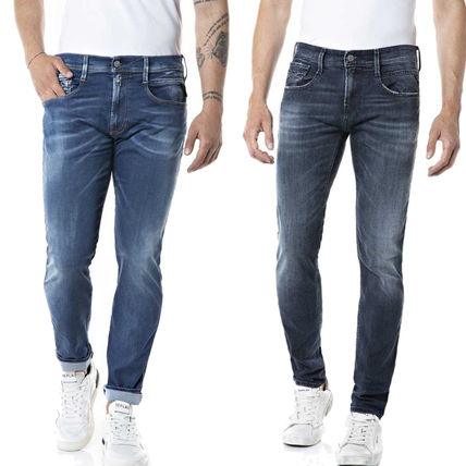 REPLAY More Jeans Jeans