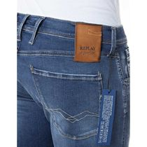 REPLAY More Jeans Jeans 7