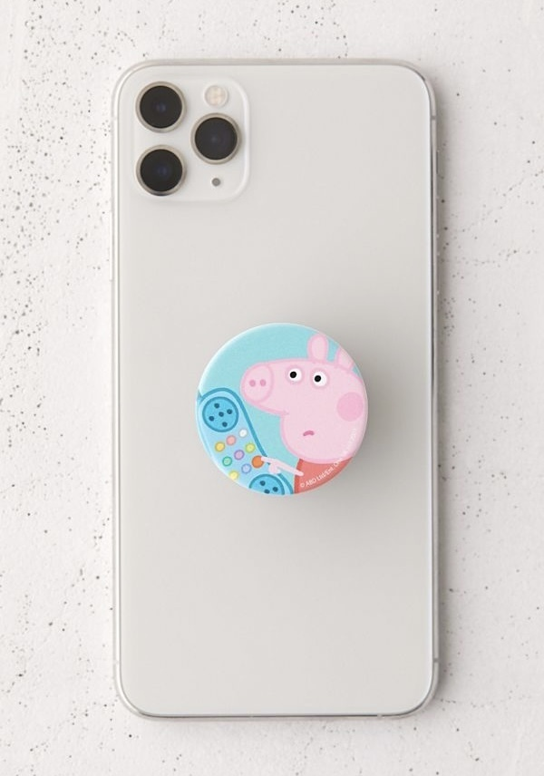 shop peppa pig accessories