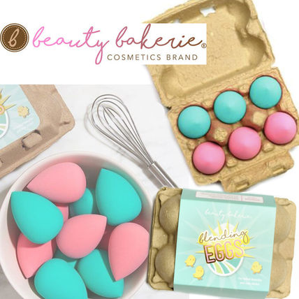 BEAUTY BAKERIE Tools & Brushes Pores Upliftings Acne Organic Co-ord Tools & Brushes