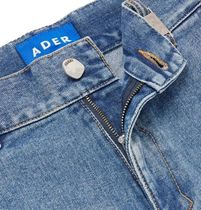 ADERERROR More Jeans Jeans 5