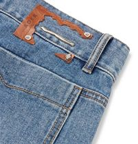 ADERERROR More Jeans Jeans 6