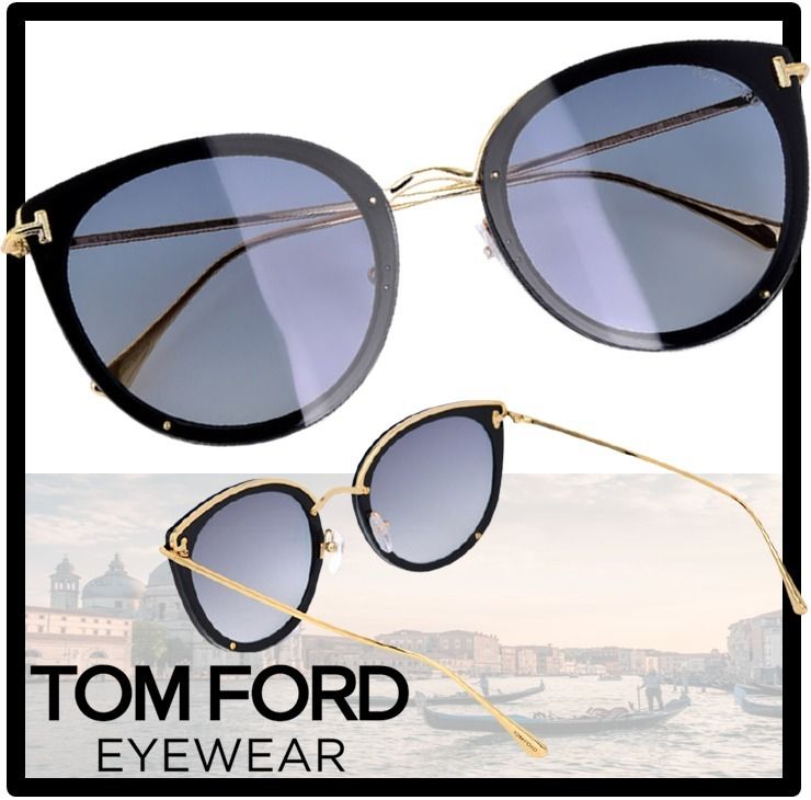 shop jeepers peepers tom ford