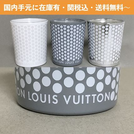Fondation Louis Vuitton Unisex Fireplaces & Accessories