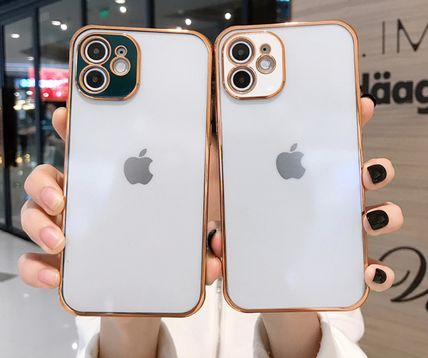 Plain Silicon iPhone 8 iPhone 11 Pro iPhone 11