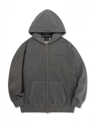 Mark Gonzales Hoodies Hoodies 2