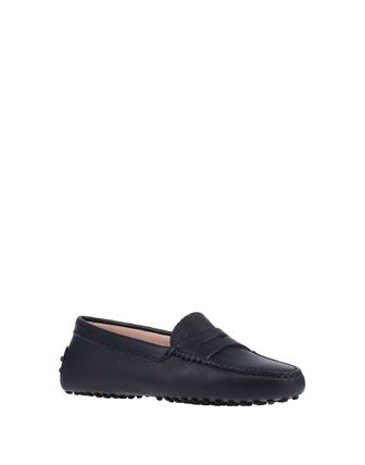 TOD'S Loafer & Moccasin Shoes