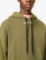 Palm Angels Hoodies Street Style Hoodies 11