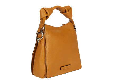 Casual Style Street Style Plain Leather Party Style
