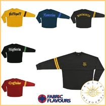 shop fabric flavours clothing