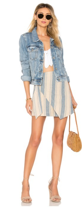 shop free people clothing
