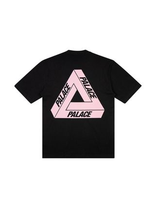 Street Style Skater Style T-Shirts
