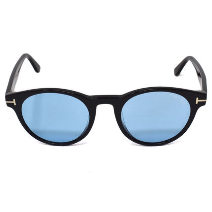 TOM FORD Unisex Bridal Sunglasses