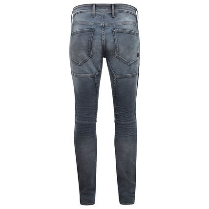 G-Star More Jeans Jeans 2