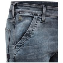 G-Star More Jeans Jeans 4