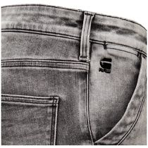 G-Star More Jeans Jeans 5