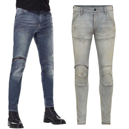 G-Star More Jeans Jeans