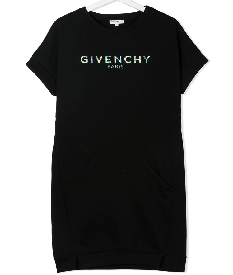 shop bruno frisoni givenchy