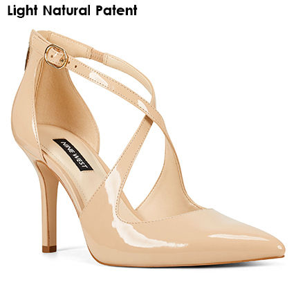 Plain Pin Heels Party Style Elegant Style Formal Style