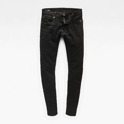 G-Star More Jeans Jeans 3