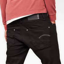 G-Star More Jeans Jeans 6