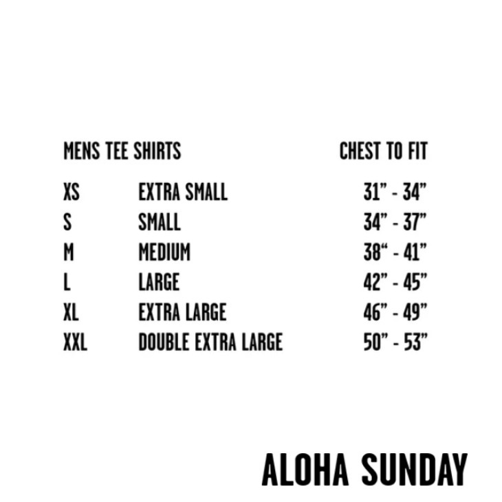 shop mollusk surf shop aloha sunday