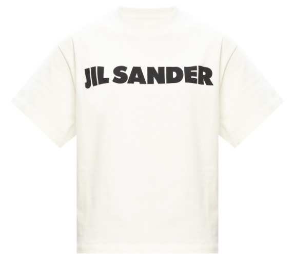shop jil sander clothing