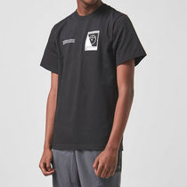 THE NORTH FACE More T-Shirts Outdoor T-Shirts 9