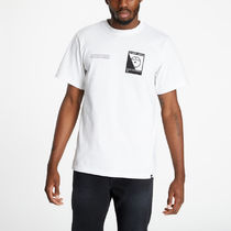 THE NORTH FACE More T-Shirts Outdoor T-Shirts 13