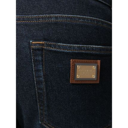 Dolce & Gabbana More Jeans Jeans 3