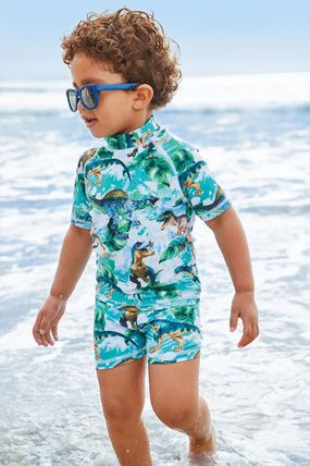 NEXT Unisex Baby Boy Swimwear