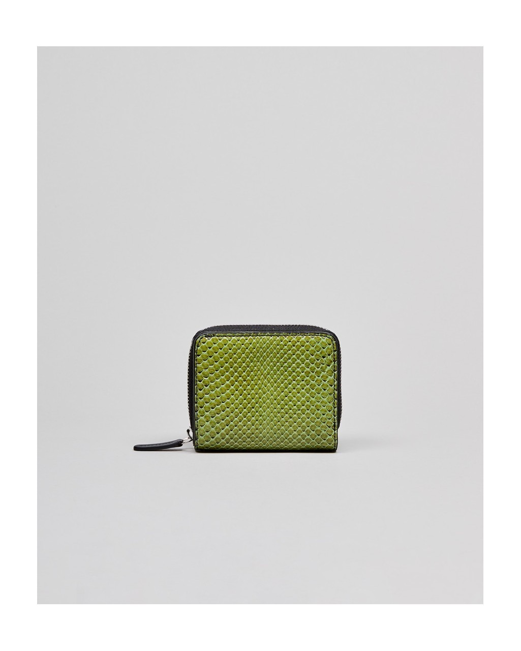 shop lupo barcelona accessories