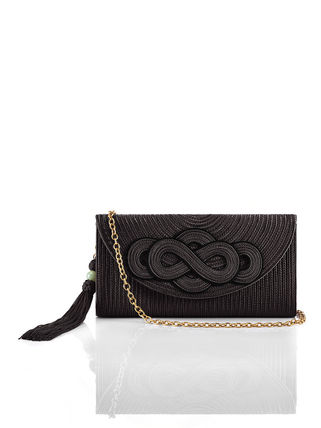 Casual Style Elegant Style Formal Style  Clutches