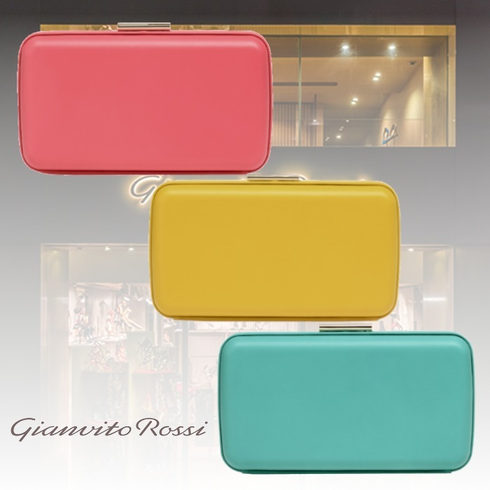 shop gianvito rossi bags