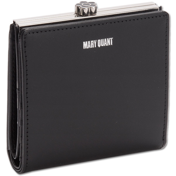 shop mary quant wallets & card holders