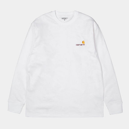 Carhartt More T-Shirts Unisex T-Shirts 2