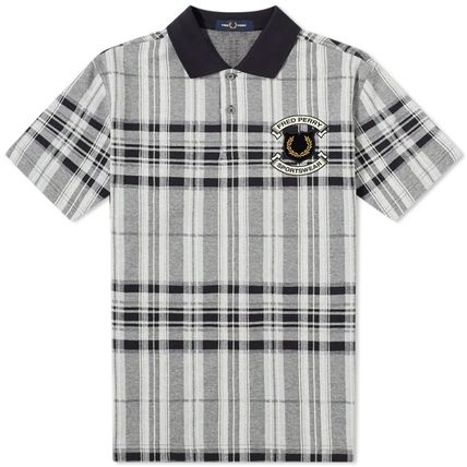 FRED PERRY Polos Polos