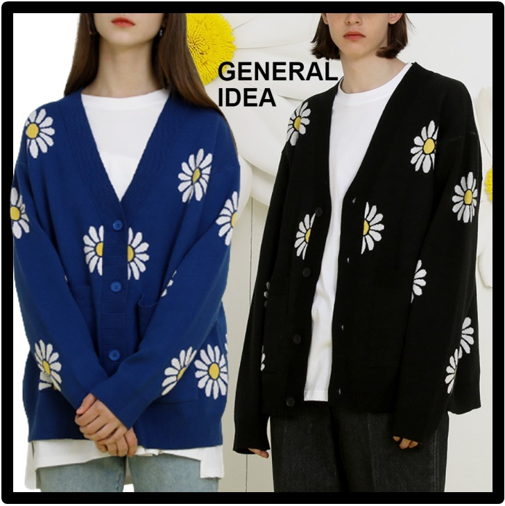 shop general idea clothing