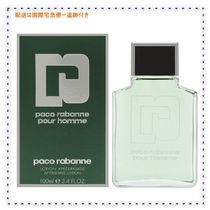 paco rabanne Pores Upliftings Acne Whiteness Growth Factor