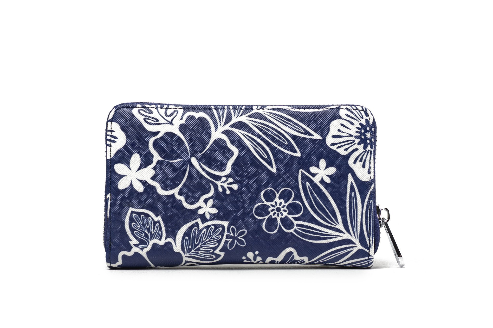 shop happy wahine wallets & card holders