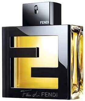 FENDI Fragrance